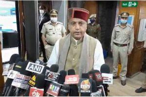 हिमाचल में जल्द खुलेंगे स्कूल, CM ने दिए संकेत, कहा- हमें बच्चों के भविष्य की चिंता है