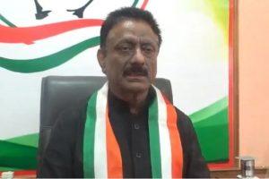 हिमाचल में भी कई BJP नेताओं की है CM कुर्सी पर नजर, कभी भी हो सकता है उलटफेर: राठौर