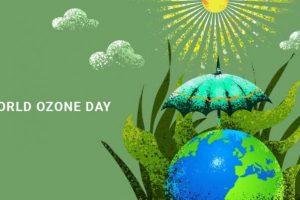 आखिर क्यों मनाया जाता है ओजोन दिवस, क्या है इसका महत्व ?