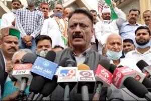गैर हिमाचलियों को नौकरियां देकर प्रदेश के युवाओं से अन्याय: राठौर